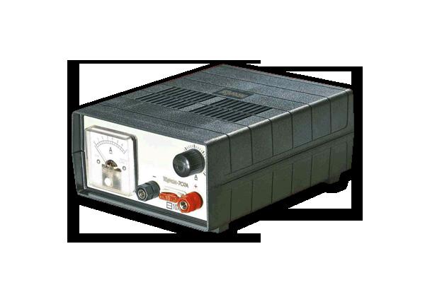 Зарядное устройство для автомобильного аккумулятора кулон.